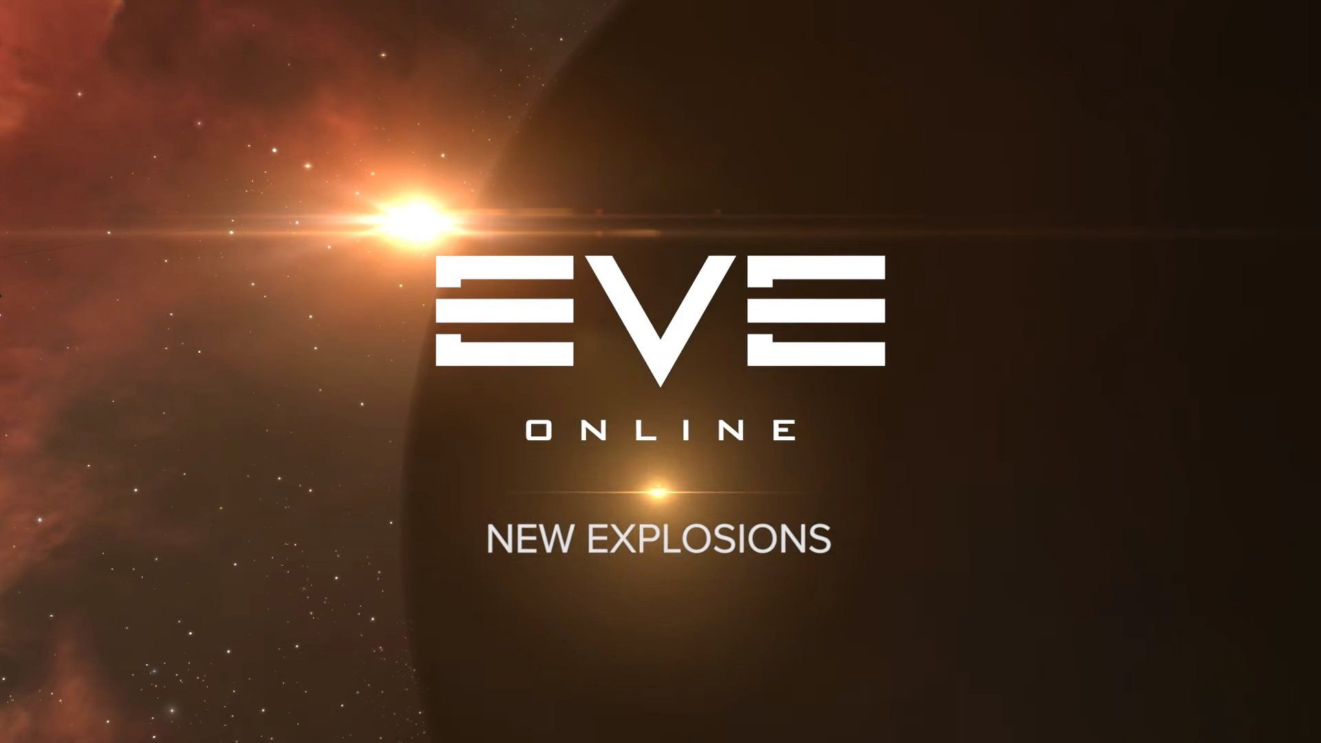 Rising to Ascension - EVE Online - MMORPG.com