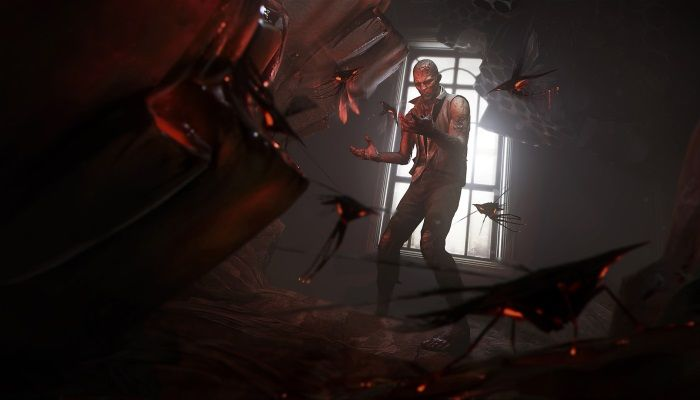 A No Spoilers Dishonored 2 Review