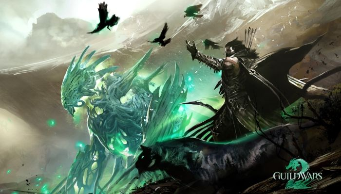World Versus World - Polls and the Illusion of Choice - Guild Wars 2 News