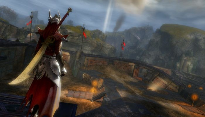 What to Expect from PvP Season 5 - Guild Wars 2 News
