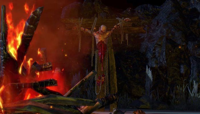 The Exiled Tribune - Soon to be the Next (and Best) Multiplatform ARPG - Path of Exile News