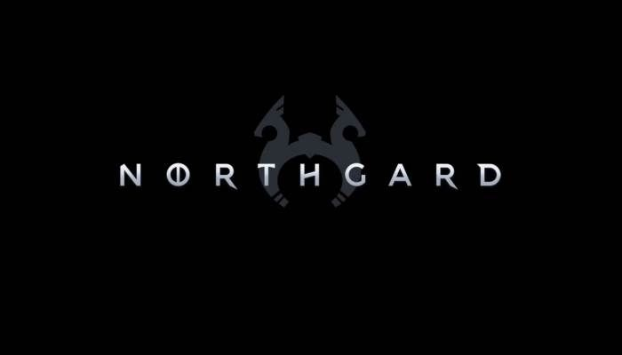 Hands On with Northgard, the Viking-Themed RTS