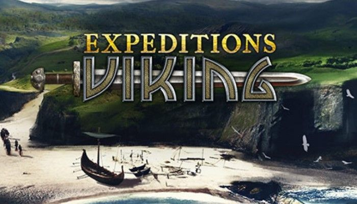 Expeditions: Viking is an Indie RPG You Should Be Playing