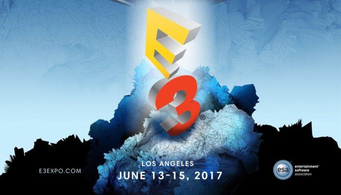 A Month Before E3 and What Do We Have?