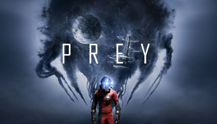If You Believe Google Trends, Prey is in Serious Trouble