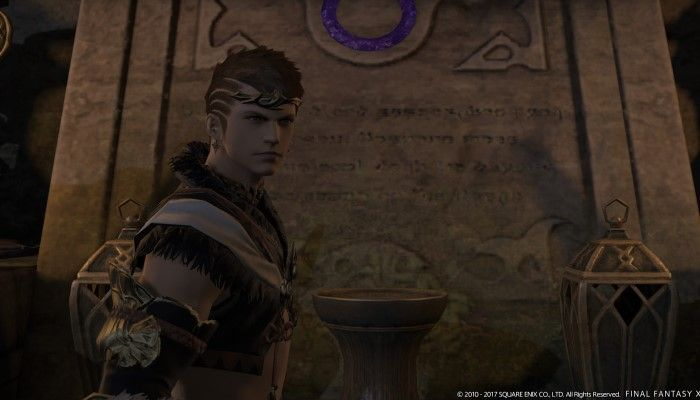 How Could Jobs Change in Stormblood? - Final Fantasy XIV News