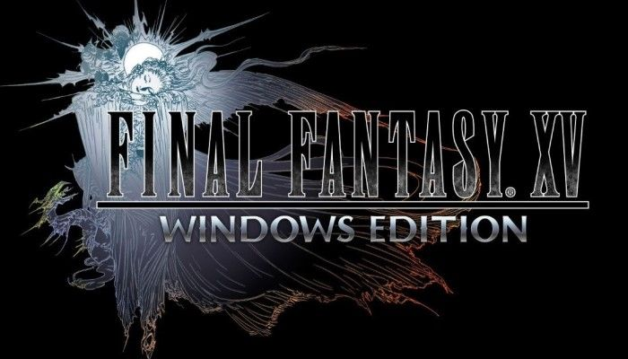 Final Fantasy XV Windows Edition: How to Download & Install Mods on Steam