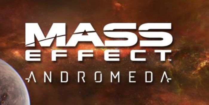 'It Looks F*ing Amazing' According to Leaked Information - Mass Effect: Andromeda - MMORPG.com