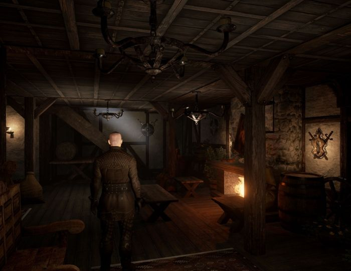 KickStarter Initiative Within $100k of Completion | Chronicles of Elyria | MMORPG.com