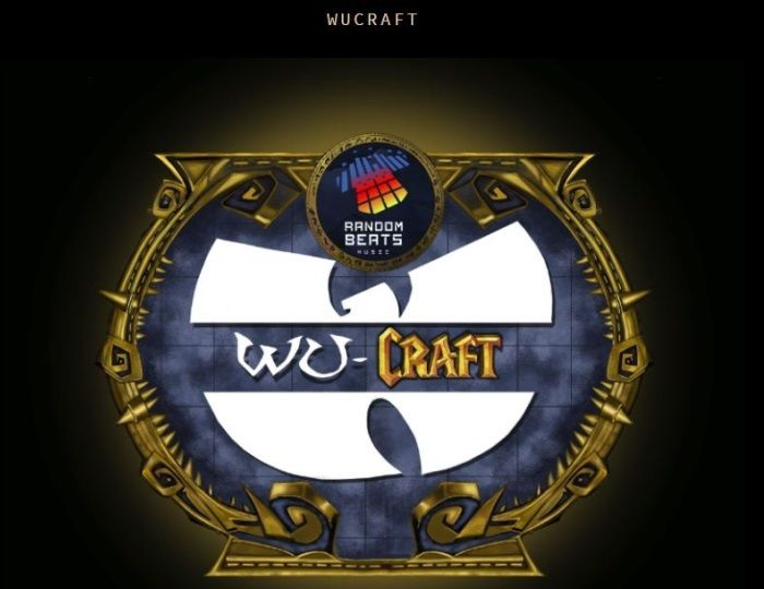 WoW Meets Rap Meets Wu-Tang Beats in New Album | World of Warcraft | MMORPG.com