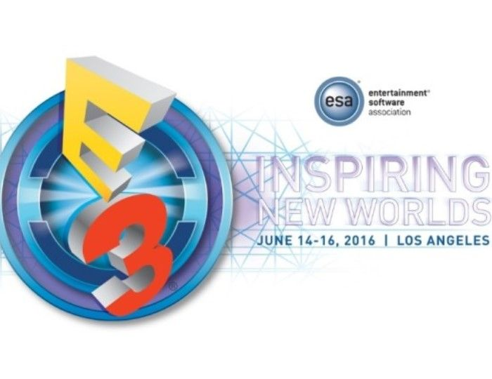 E3 Live to be Free to the Public, Showcase Games & More