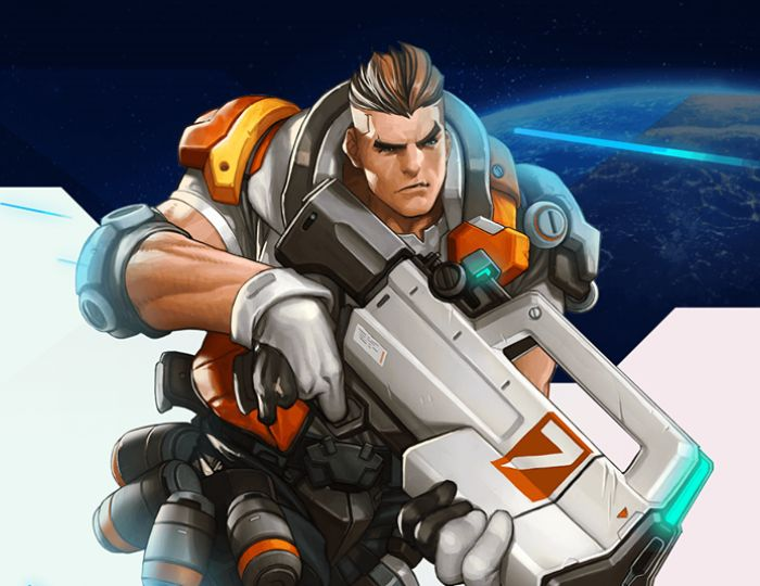 MXM: First Public Alpha Slated for June 24th