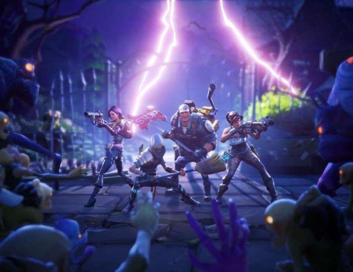 Core System Overhauls Coming In v7.0 - Fortnite News