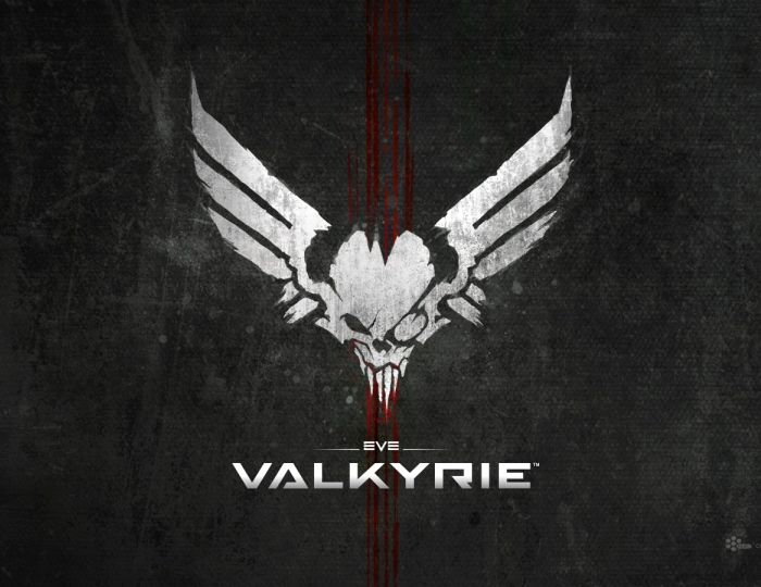 New Features Incoming with June 20th Update | EVE: Valkyrie | MMORPG.com