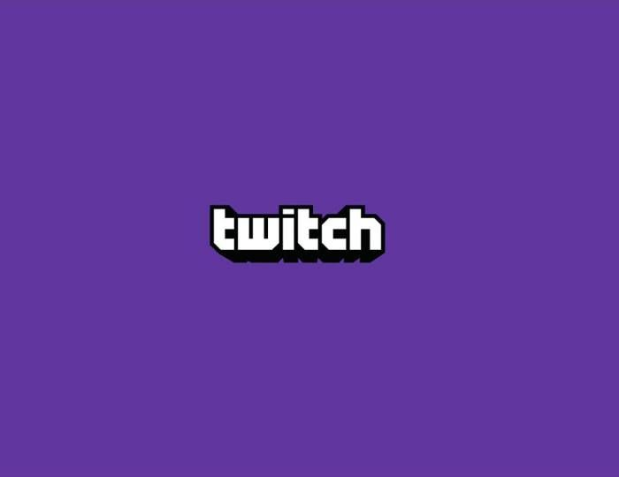 Twitch Gets Real - Legal Action Filed Against Bot Makers