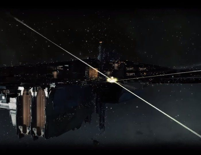 Shadow of the Serpent Event Goes Live - EVE Online News