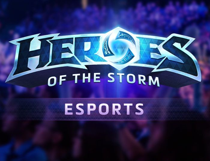 First Fall Regional Championship Slated for this Week | Heroes of the Storm | MMORPG.com