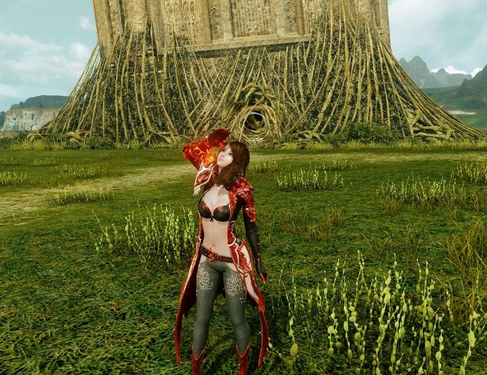 Trion Worlds Creator Program Unveiled