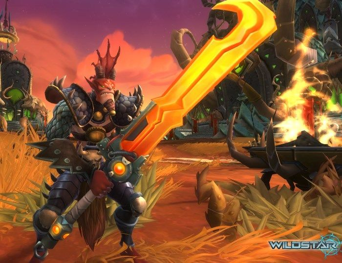 Heroes Evolved Update to be Deployed Today - WildStar News