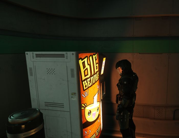 Fly Free for a Week in Latest Promotion - Star Citizen News