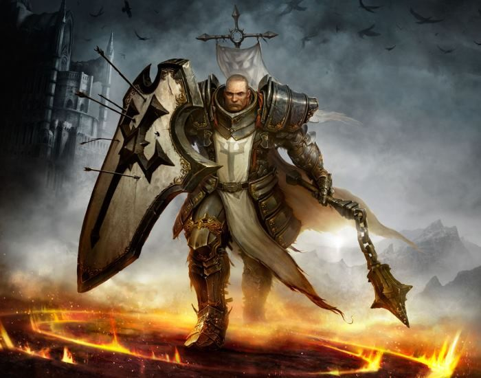 Season 7 To Begin On August 5th With New Rewards - Diablo 3 News