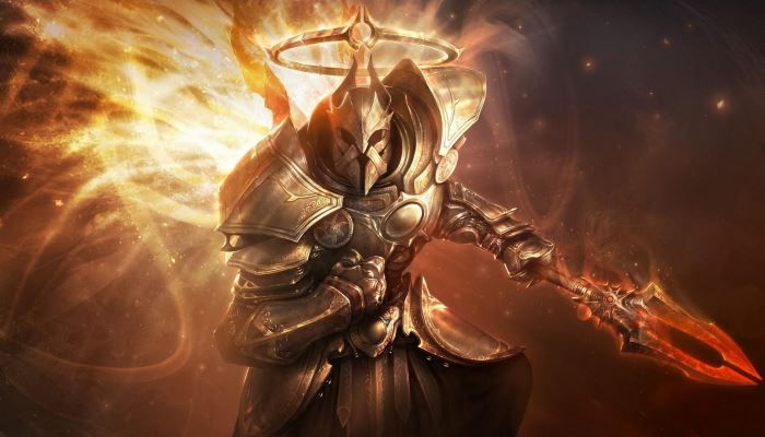 New Difficulty Levels Anchor PTR Patch 2.4.2 | Diablo 3 | MMORPG.com
