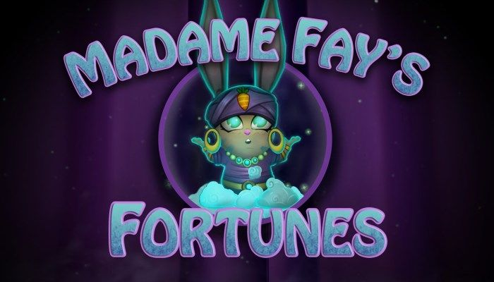 Madame Fay Going Retro with Redmoon Rising - WildStar News