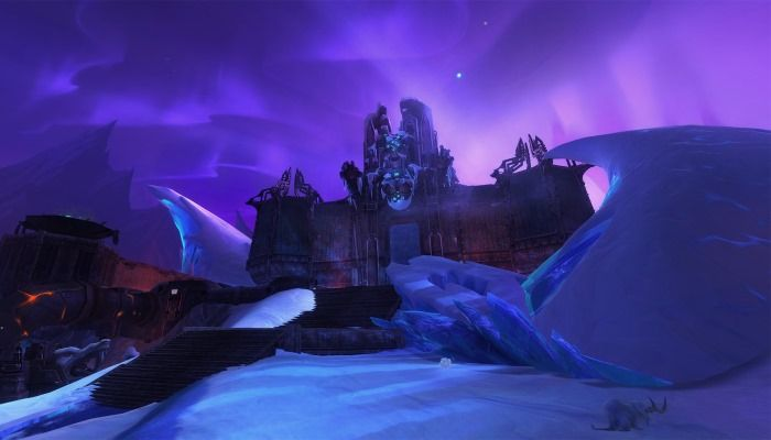 Soundtrack Volume 2 Released with New Tunes - WildStar - MMORPG.com