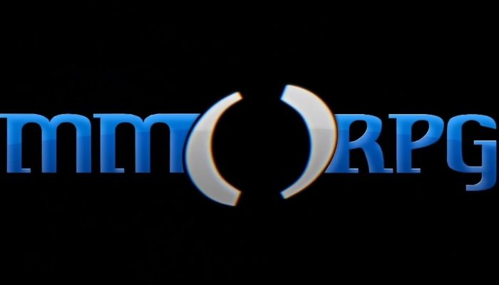 MMOFTW - Revelation Online Gets a Beta