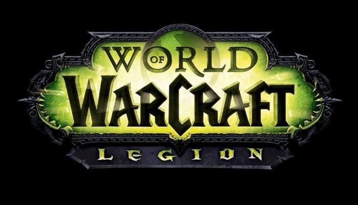 Legion Launch Times Revealed  - World of Warcraft News