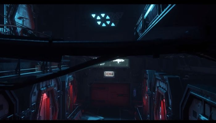 Alpha 2.5 - Grim HEX Released with New Trailer - Star Citizen News