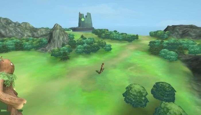 XBox One Version to Launch 9-1, Steam Version Delayed - Earthlock: Festival of Magic News