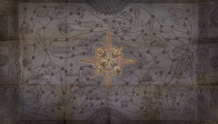 Atlas of Worlds Arrives - Path of Exile News