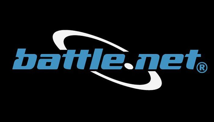 Blizzard is moving away from the 'Battle.net' name