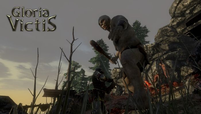 Bug Fixes Galore Arrive in Latest Update - Gloria Victis News