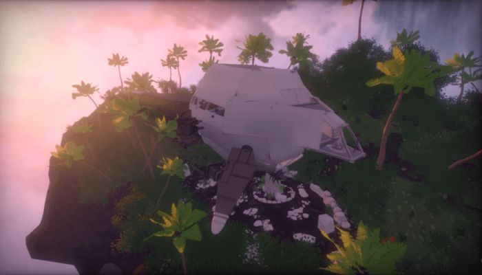 New Features to be Added for Alpha 5 - Worlds Adrift News