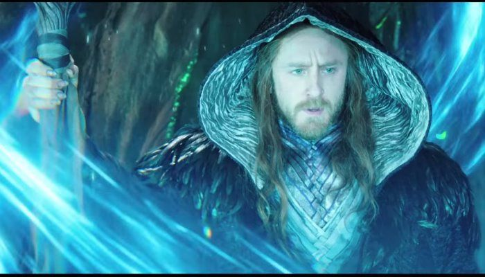 Warcraft Movie Released for BluRay & DVD in NA - World of Warcraft News