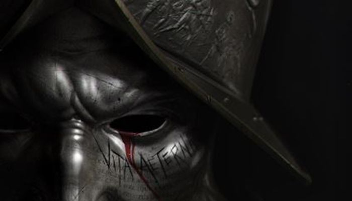 Amazon Games' New World is a 17th Century Paranormal MMO