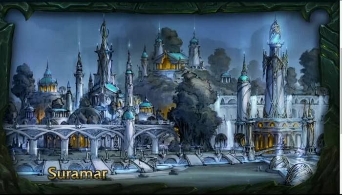 Revenue Model Shifts in China - Now Subscription-Based - World of Warcraft News