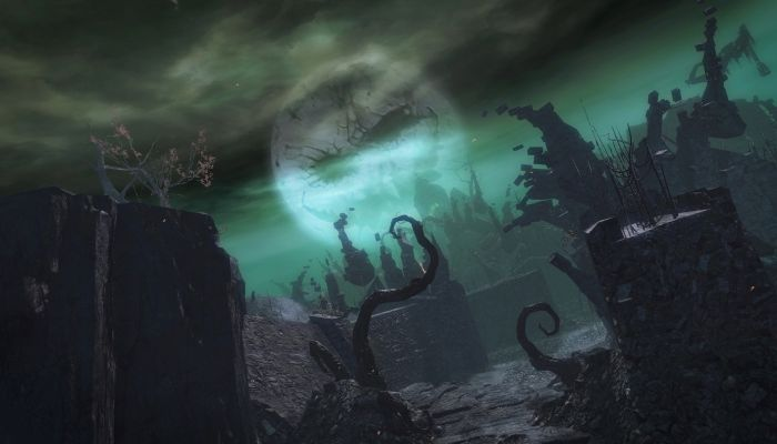 The Mad King Returns Beginning October 18th - Guild Wars 2 News