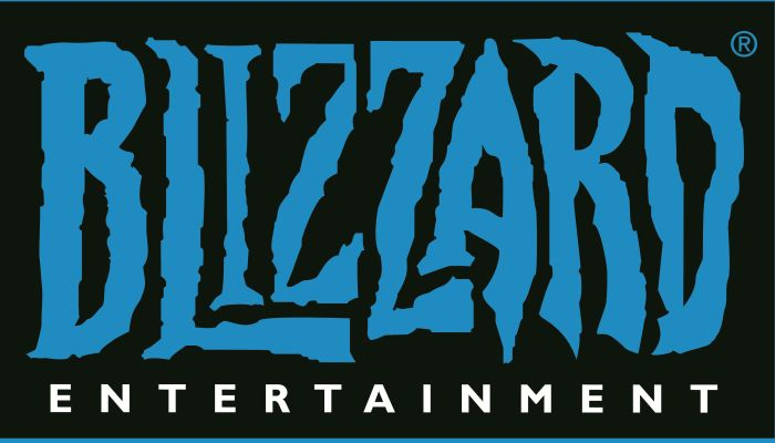 Blizzard Officially Launches Voice Chat for All Games