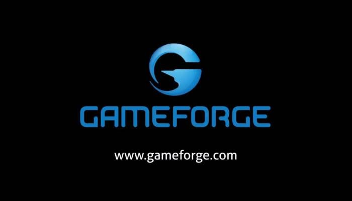 Gameforge Lays Off Staff to Concentrate on PC Titles