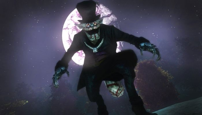 Devs Teasing Out Samhain Event Coming Later Today - The Secret World News