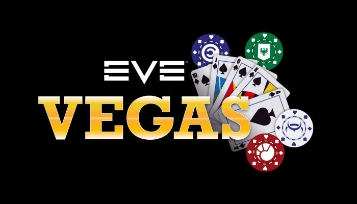 Video Library Of EVE Vegas 2016 - EVE Online News