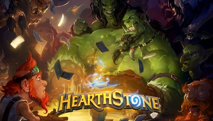 EU & NA Tournament Series Continue This Week - Hearthstone: Heroes of Warcraft News