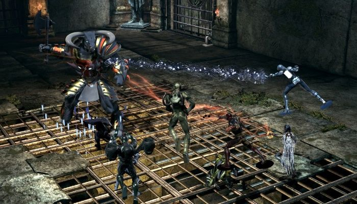 Episodes 1-26 Available to ALL Through Year's End - DC Universe Online News