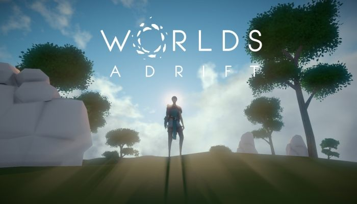 "Alpha 5 Launch Coming ""Soon"" & EA In Q1 2017 - Worlds Adrift - MMORPG.com"