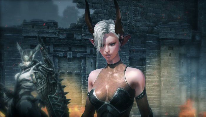 Fang & Feather Update Launches - TERA - MMORPG.com
