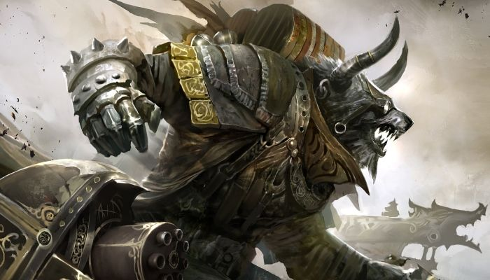 Competitive Events Manager Josh Davis Leaves ANet - Guild Wars 2 News