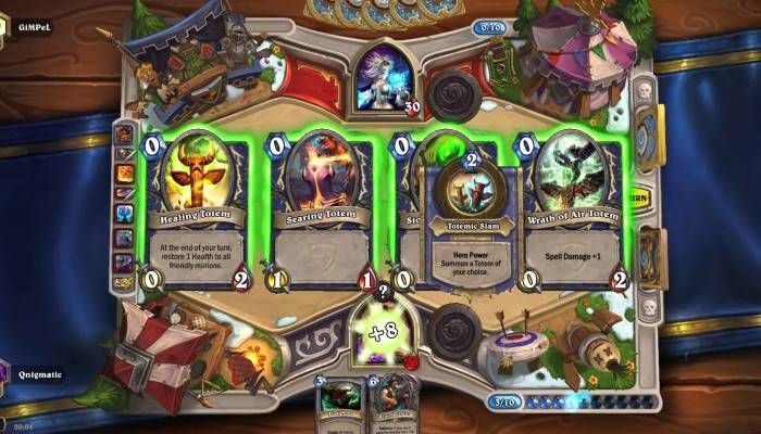 This Week's Good Gaming Tourneys to Yield $250-$1,500 - Hearthstone: Heroes of Warcraft News